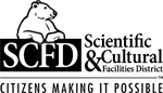 SCFD-2017