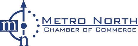 Logo - MNCC Horizontal