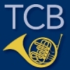 Thornton Community Band Logo