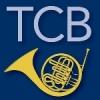 Thornton Community Band Logo